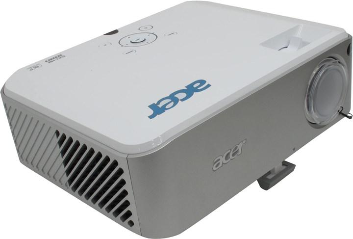 Драйвер Проектор Acer 5360bd