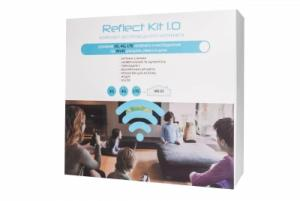 Reflect KIT 1.0 3G/4G/LTE