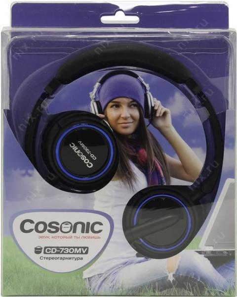 Cosonic CD-730MV