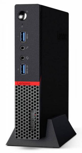 Компьютер Lenovo ThinkCentre M600 (10GB000URU)