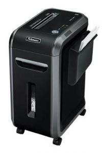Fellowes PS-99Ci (FS-4691001)
