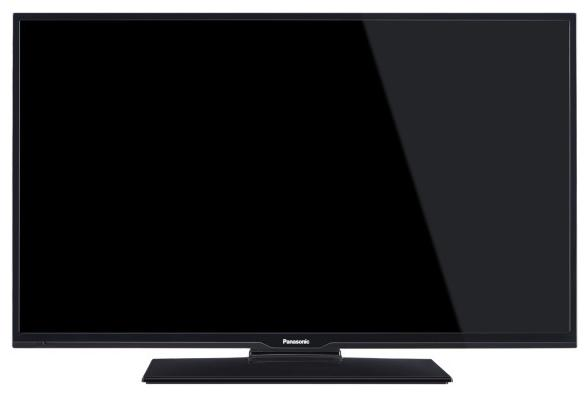 LCD(ЖК) телевизор Panasonic TX-24CR300