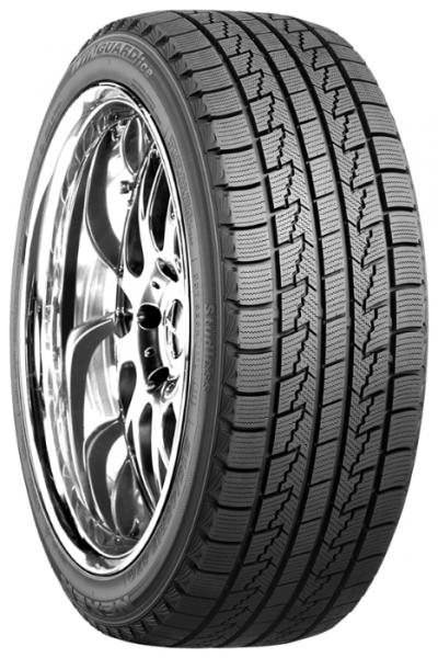 Шина Roadstone WINGUARD ICE 195/65 R15 91Q