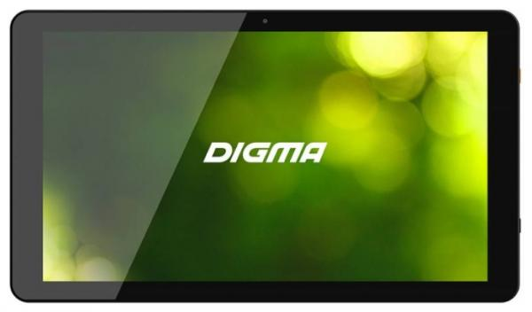 Планшет Digma Optima 10.7