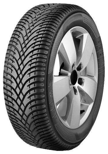 Шина BFGoodrich g-Force Winter 2 205/55 R16 94H