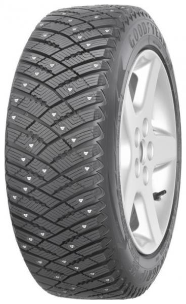 Шина Goodyear Ultra Grip Ice Arctic 185/70 R14 88T