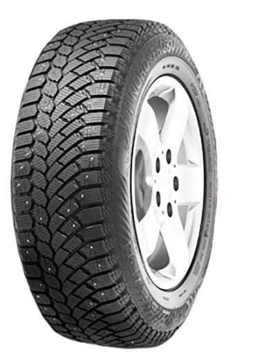 Шина Gislaved Nord Frost 200 215/55 R16 97T