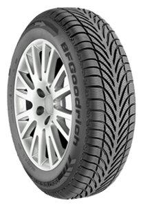 Шина BFGoodrich g-Force Winter 225/55 R17 101H