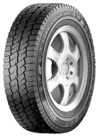Шина Gislaved Nord Frost Van 195/65 R16 104/102R