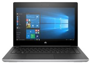 "HP ProBook 430 G5 (2VP87EA) (Intel Core i5 8250U 1600 MHz/13.3""/1366x768/8Gb/256Gb SSD/DVD нет/Intel UHD Graphics 620/Wi-Fi/Bluetoo"