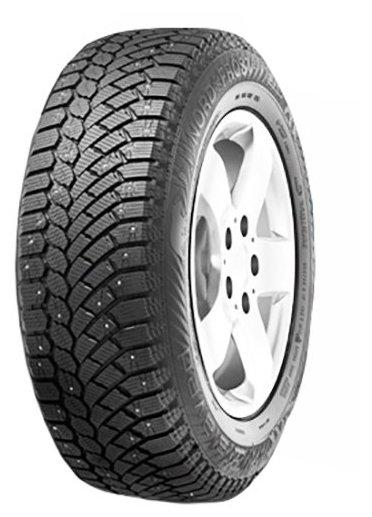 Шина Gislaved Nord Frost 200 185/70 R14 92T