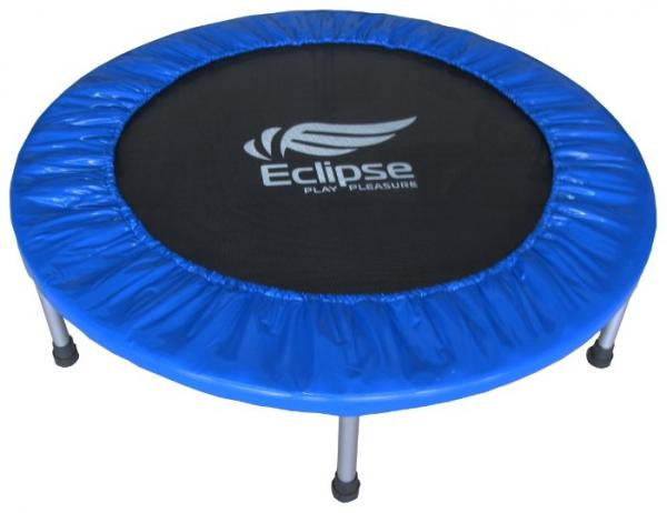 Батут  Eclipse Mini 45""