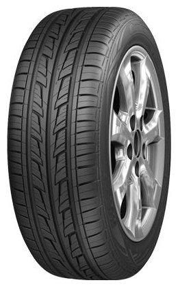Шина Cordiant Road Runner 185/65 R14 86T