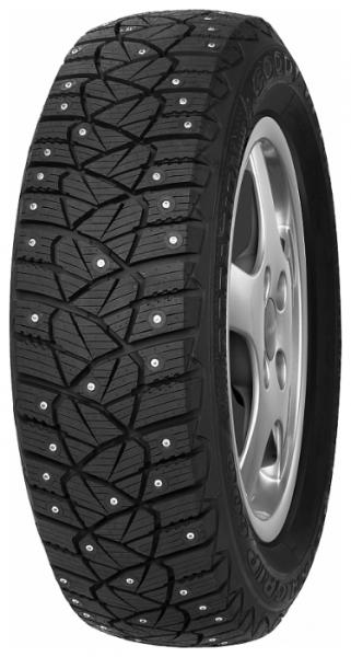 Шина GOODYEAR Ultragrip 600 195/65 R15 95T
