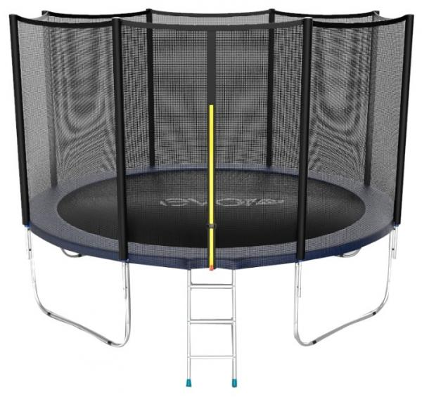 EVO Jump Internal 12ft (Blue)
