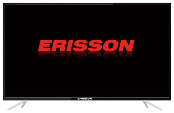 Erisson 50FLES50T2 Smart