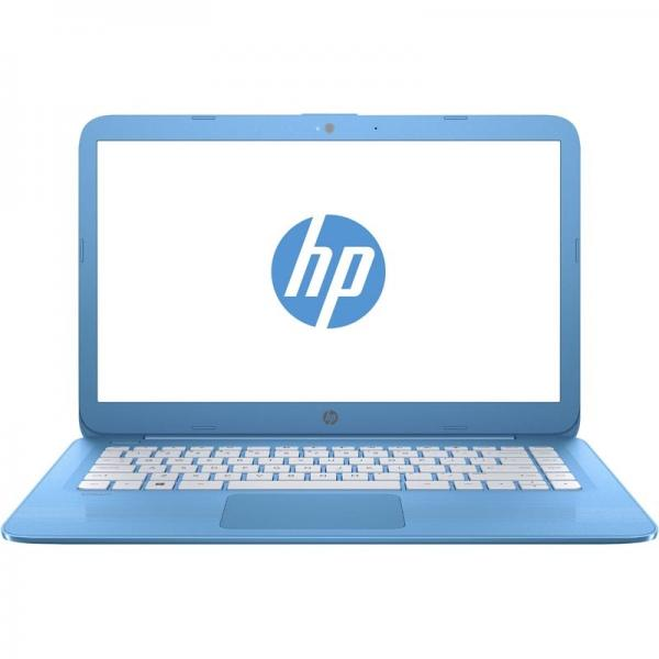 Ноутбук HP Stream 14-ax015ur (2EQ32EA)