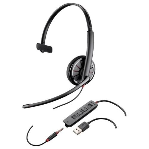 Plantronics Blackwire C315.1 (PL-C315.1)