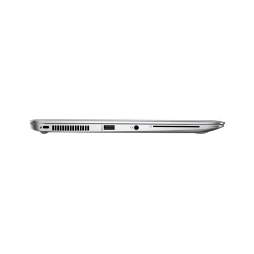 HP EliteBook 1040 G3 (1EN18EA) (Intel Core i5 6200U 2300 MHz/14