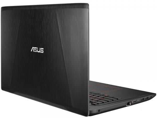 ASUS FX553VD (90NB0DW4-M13610) (Intel Core i5 7300HQ 2500 MHz/15.6