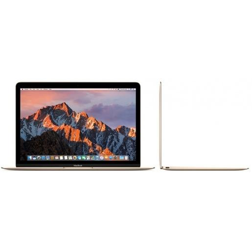 Ноутбук Apple MacBook  MNYK2RU/A